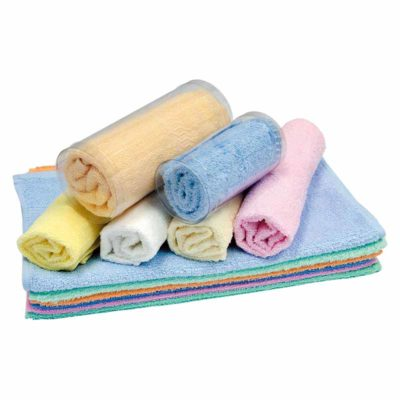 AP-107 Hand Towels