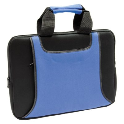 BP-139-EN Netbook Bag 14-inch Neoprene Side