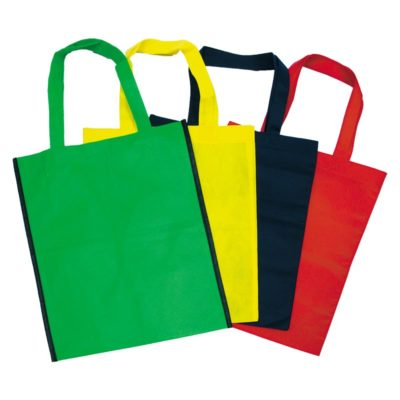 BP-156-EN Non-Woven Bag (Material 80 gm)