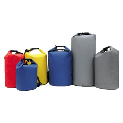 BP-159-DJ Waterproof Dry Bags