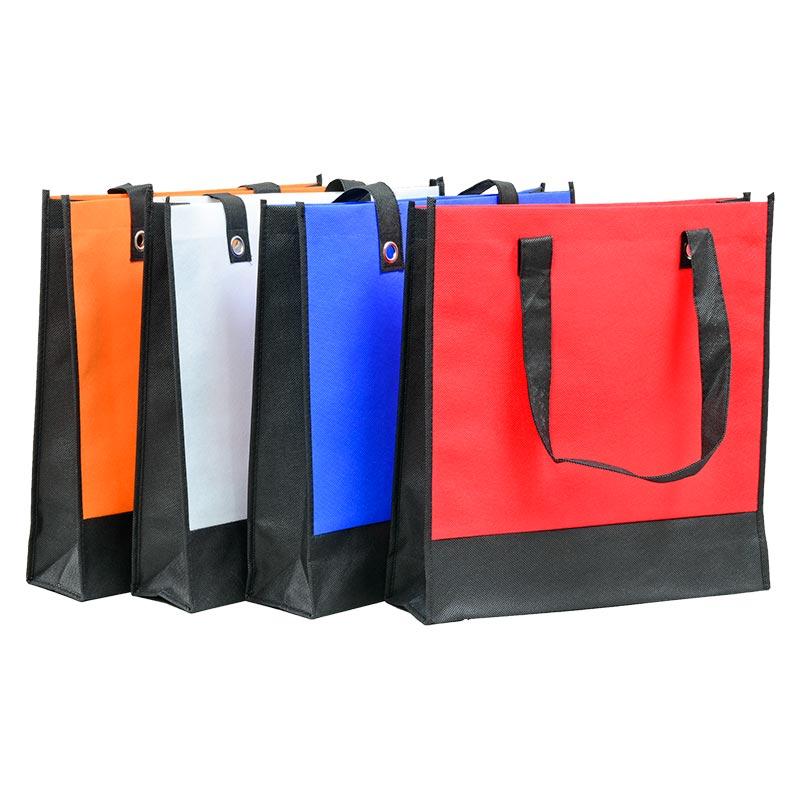 BP-167-EN Non-Woven Bag (Material 100gsm)