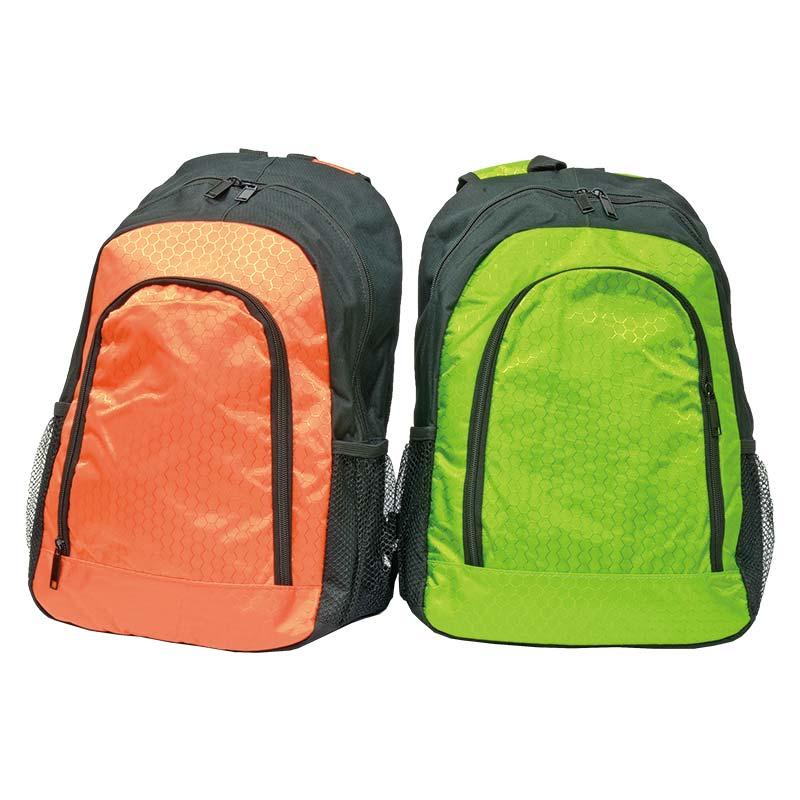 BP-170-EN Backpack