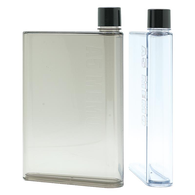 A5 Memo Bottle – 420ml